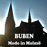 Buben Made In Malmö