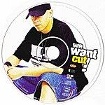 DJ Cut Killer We Want Cut