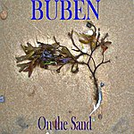 Buben On The Sand