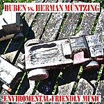 Buben Environmental - Friendly Music