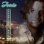 Tonio Casablanca - Retour