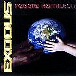 Reggie Hamilton Exodus (4 CD Box Set)