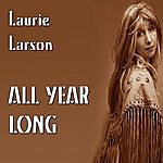 Laurie Larson All Year Long