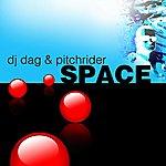 DJ Dag Space