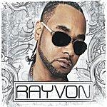 Rayvon Rayvon