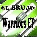 El Brujo Warriors Ep