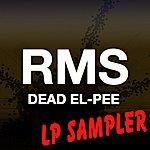 RMS Dead El-Pee Sampler