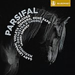 René Pape Wagner: Parsifal