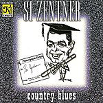 Si Zentner Si Zentner Orchestra: Country Blues