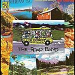 Si Zentner Si Zentner Orchestra: The Road Band