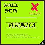 Daniel Smith Veronica