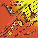 Maurice Gainen The Sound Of Freedom