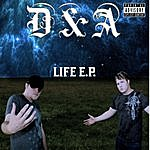 D&A Life Ep