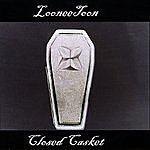 LooneeToon Closed Casket