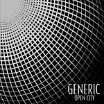 Generic Open City