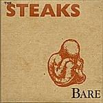 Swinging Steaks Bare