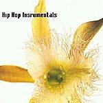 Lugo Hip Hop Instrumentals