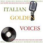 Domenico Modugno Italian Golden Voices