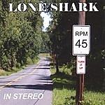 Loneshark 45 Rpm