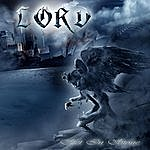 Lord Set In Stone