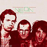 Neon Sins Of Your Fathers Present...