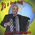 Luis Rodrigues It's A Small World
