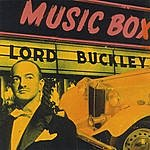 Lord Buckley Musicbox
