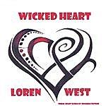 Loren West Wicked Heart