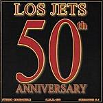 Los Jets 50th Anniversary