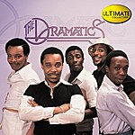 The Dramatics Ultimate Collection: The Dramatics