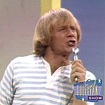 Barry McGuire Child Of Our Times (Performed Live On The Ed Sullivan Show/1965)