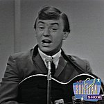Gerry & The Pacemakers I Like It (Performed Live On The Ed Sullivan Show/1964)