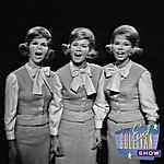 The McGuire Sisters Danny Boy (Performed Live On The Ed Sullivan Show/1963)