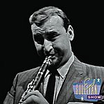 Pete Fountain China Boy (Performed Live On The Ed Sullivan Show/1961)