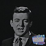 Bobby Darin Clementine (Performed Live On The Ed Sullivan Show/1960)