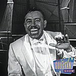 Cab Calloway Blues In The Night (Performed Live On The Ed Sullivan Show/1957)
