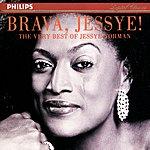 Jessye Norman Brava, Jessye! - The Very Best Of Jessye Norman