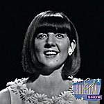 Cilla Black You're My World (Performed Live On The Ed Sullivan Show/1965)