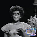 Brenda Lee Losing You (Performed Live On The Ed Sullivan Show/1963)