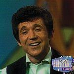 Sonny James Running Bear (Performed Live On The Ed Sullivan Show/1969)