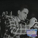 Maynard Ferguson Maynard Ferguson (Performed Live On The Ed Sullivan Show/1950)
