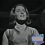 Lesley Gore She's A Fool (Performed Live On The Ed Sullivan Show/1963)