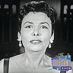 Lena Horne From This Moment On (Performed Live On The Ed Sullivan Show/1957)