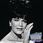 Connie Francis If My Pillow Could Talk (Performed Live On The Ed Sullivan Show/1963)