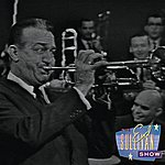 Harry James Lester Leaps In (Performed Live On The Ed Sullivan Show/1960)