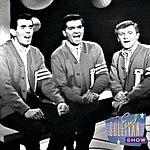 The Lettermen How Is Julie? (Performed Live On The Ed Sullivan Show/1962)