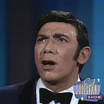 Ed Ames Who Will Answer? (Performed Live On The Ed Sullivan Show/1968)