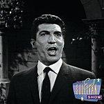 Sergio Franchi Core 'ngrato (Performed Live On The Ed Sullivan Show/1962)