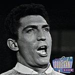 Sergio Franchi O Surdato 'nnamurato (Performed Live On The Ed Sullivan Show/1963)