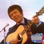Sonny James Endlessly (Performed Live On The Ed Sullivan Show/1970)